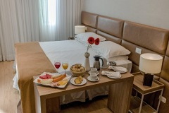 1.-Inside-bedroom-in-rehab