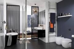 4.-Inside-a-room