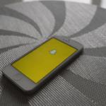 How Social Media Harms Teens' Mental Health