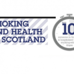 Smoking and Health in Scotland [INFOGRAPHIC]