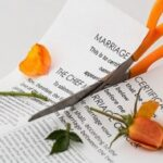 A Guide to Saving Your Marriage from Addiction