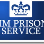 UK Prisons Seeking Synthetic Drug Treatment