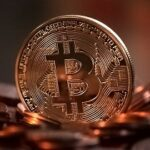 The Rise of Cryptocurrency Addiction