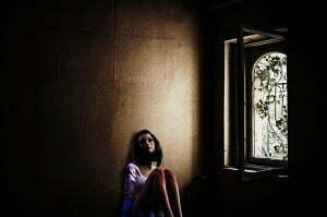 child-abuse-addiction