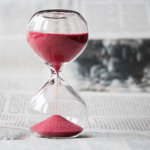 When is it the Right Time to Go to Alcohol Rehab?