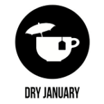 The Pitfalls of Dry January