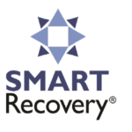 What Happens During a SMART Recovery Meeting?