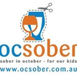 OCSOBER -Sober in October – Australia's #1 Sobriety Event