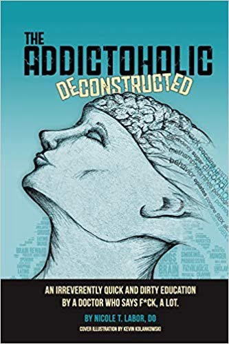Addictoholic