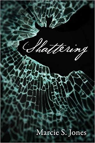Shattering