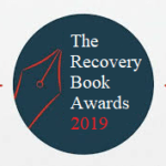 26 Best Addiction & Recovery Books of 2019