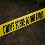 Criminality and Addiction