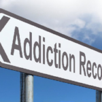 Tips for Maintaining Long-term Sobriety