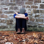 How to Cope with Loneliness During COVID-19 Self Isolation