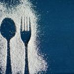 Eating disorder statistics UK